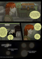 Boy with a secret : Chapter 4 page 3