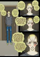 Boy with a secret : Chapter 4 page 7