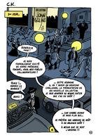 C.K. : Chapitre 3 page 1