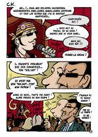 C.K. : Chapitre 3 page 2