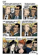 C.K. : Chapitre 3 page 3