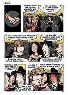 C.K. : Chapitre 3 page 5