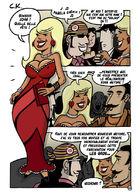 C.K. : Chapitre 3 page 6