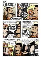 C.K. : Chapitre 3 page 7