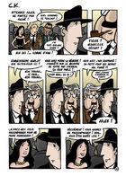 C.K. : Chapitre 3 page 8