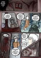 Moon Drop : Chapitre 1 page 25