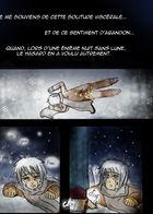 Moon Drop : Chapitre 1 page 13