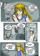 Moon Drop : Chapitre 1 page 16