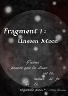 Moon Drop : Chapitre 1 page 1