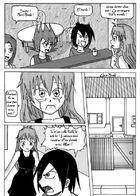 Eléments : Chapter 14 page 4