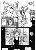 Eléments : Chapter 14 page 5
