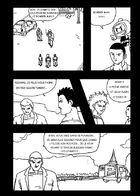 Guerriers Psychiques : Chapitre 9 page 10