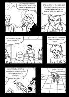 Guerriers Psychiques : Chapitre 10 page 4