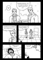 Guerriers Psychiques : Chapitre 10 page 5