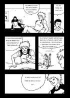 Guerriers Psychiques : Chapitre 10 page 9