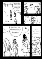 Guerriers Psychiques : Chapitre 10 page 11