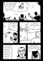 Guerriers Psychiques : Chapitre 10 page 12