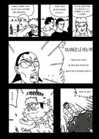 Guerriers Psychiques : Chapitre 10 page 13