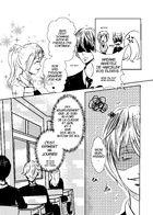 NO Girls please ! : Chapitre 1 page 10