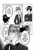 NO Girls please ! : Chapitre 1 page 11