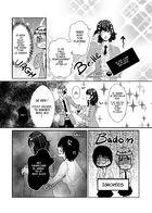 NO Girls please ! : Chapitre 1 page 14