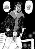 Dark Eagle : Chapitre 11 page 6