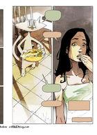 reMIND : Capítulo 1 página 12