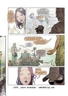 reMIND : Chapitre 1 page 15