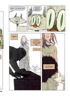 reMIND : Chapitre 1 page 16