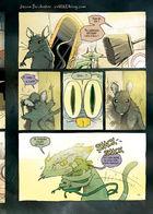 reMIND : Chapitre 1 page 17