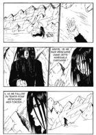 L'héritier : Chapitre 3 page 2