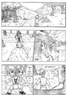 L'héritier : Chapitre 3 page 3