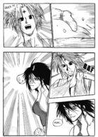 L'héritier : Chapitre 3 page 6