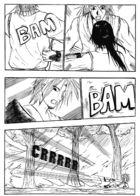 L'héritier : Chapitre 3 page 7