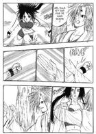 L'héritier : Chapitre 3 page 8