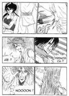 L'héritier : Chapitre 3 page 9