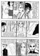 L'héritier : Chapitre 3 page 10