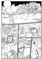 Mannheim : Chapitre 1 page 2