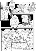 Mannheim : Capítulo 1 página 3