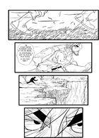 Mannheim : Chapitre 1 page 4