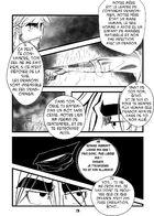 Mannheim : Capítulo 1 página 14