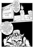 Mannheim : Capítulo 1 página 20