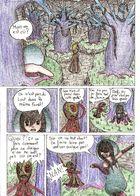 Pyro: Le vent de la trahison : Глава 1 страница 11
