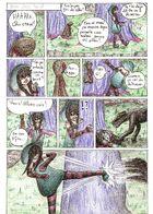 Pyro: Le vent de la trahison : Chapitre 1 page 12