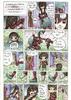 Pyro: Le vent de la trahison : Chapitre 1 page 13