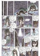 Pyro: Le vent de la trahison : Chapitre 1 page 9