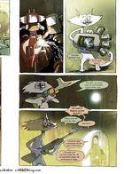 reMIND : Chapitre 2 page 20