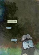 reMIND : Глава 2 страница 9