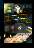 reMIND : Chapitre 2 page 11