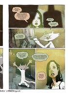 reMIND : Глава 2 страница 17